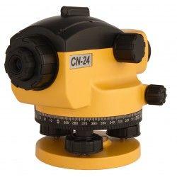 Niwelator Optyczny LAMIGO CN-24