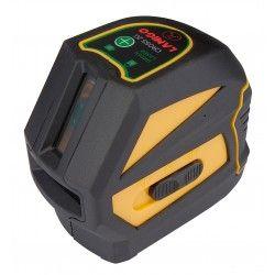 Laser Krzyżowy LAMIGO CROSS 2G