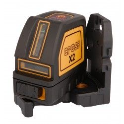 Laser Krzyżowy LAMIGO CROSS X2