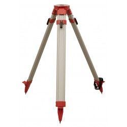 Statyw aluminiowy LAMIGO ST140
