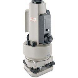 Precyzyjny pionownik laserowy Geo Fennel FLP 100