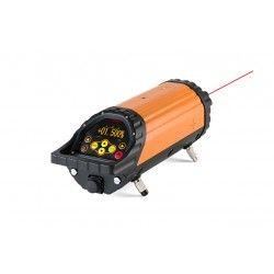 Laser rurowy kanalizacyjny Geo Fennel FKL-55