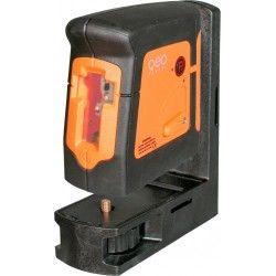 Laser liniowy krzyżowy Geo Fennel FL 40-II HP