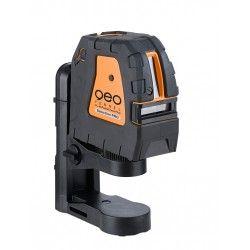 Laser krzyżowy Geo Fennel FL 40-PowerCross Plus SP