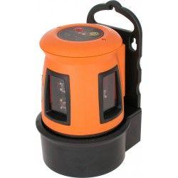 Laser liniowy krzyżowy Geo Fennel FL 40-3 HP