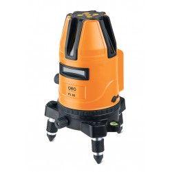 Laser liniowy krzyżowy Geo Fennel FL 63