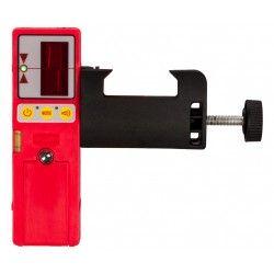 Czujnik laserowy-Detektor BMI do laserów krzyżowych