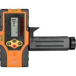 Czujnik laserowy - Detektor FR 45 do laserów obrotowych