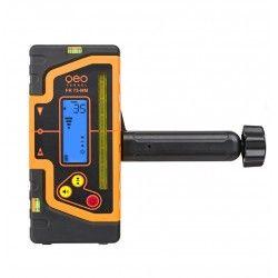 Czujnik laserowy - Cyfrowy detektor do laserów krzyżowych FR 75-MM (czerwonych i zielonych)