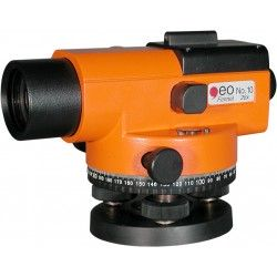 Niwelator optyczny Geo Fennel No. 10-26 samopoziomujący