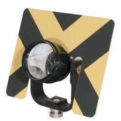 Lustro dalmiercze 56 mm zestaw 5/8″ A4 Geo Fennel