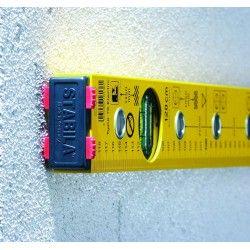 Poziomica instalacyjna STABILA Typ 70 Electric/43 cm
