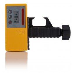 Czujnik laserowy - detektor Lamigo RC300