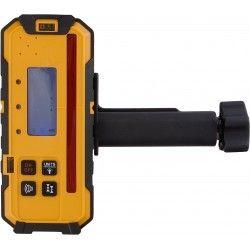 Czujnik laserowy detektor Lamigo RC800 z odczytem mm