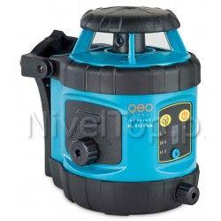 Niwelator laserowy GEO-FENNEL EL 515 Plus