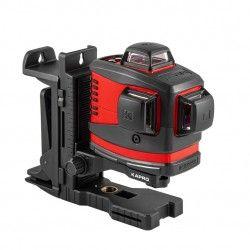 Laser krzyżowy KAPRO 3D KA883N- płaszczyznowy