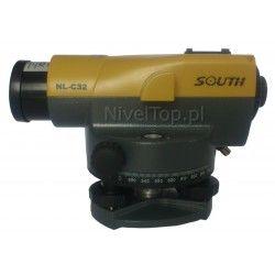 Niwelator optyczny SOUTH NL-C32