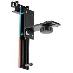 Nivel System Uchwyt do mocowania laserów YR