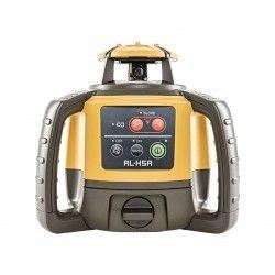 Niwelator laserowy TOPCON RL-H5A